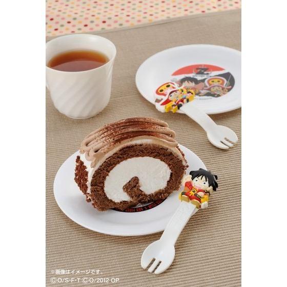 ケーキ(カットイメージ)