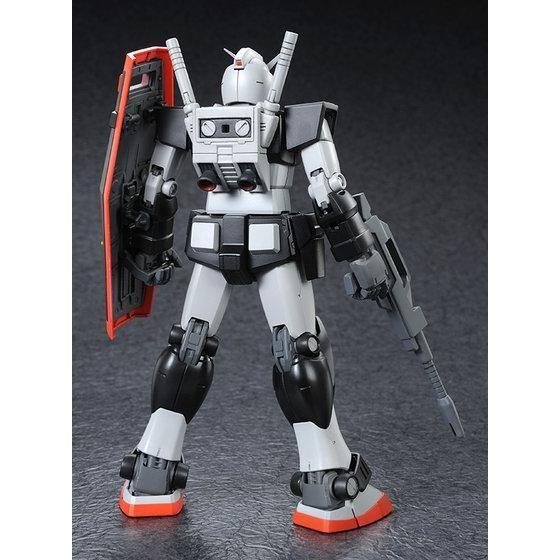MG 1/100 RX-78-1 プロトタイプガンダム 【2次:2014年5月発送】
