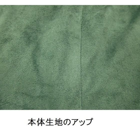 ワンピース ドレスローザ編 ゾロのコート 3点セット
