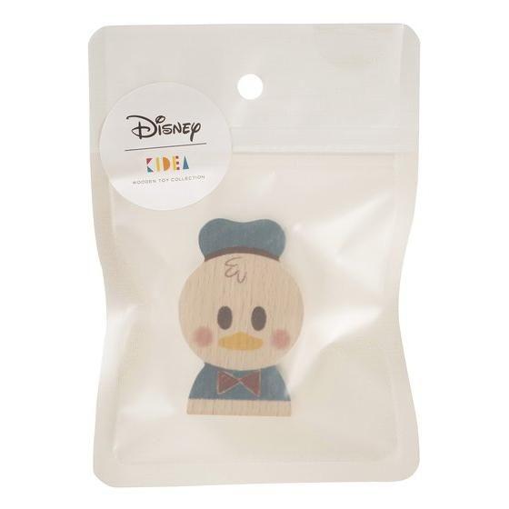 Disney|KIDEA<ドナルドダック>
