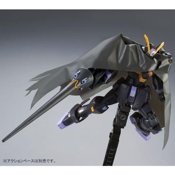 HGUC 1/144 クロスボーン・ガンダムX2