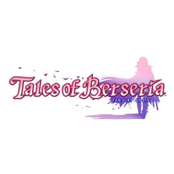 PS4 テイルズ オブ ベルセリア 通常版