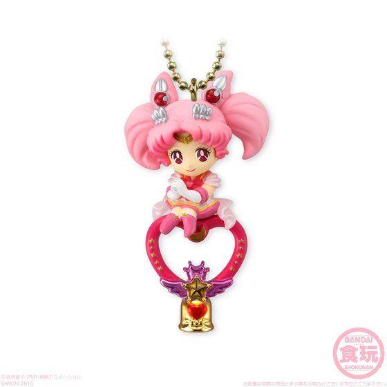 Twinkle Dollyセーラームーン4(10個入)