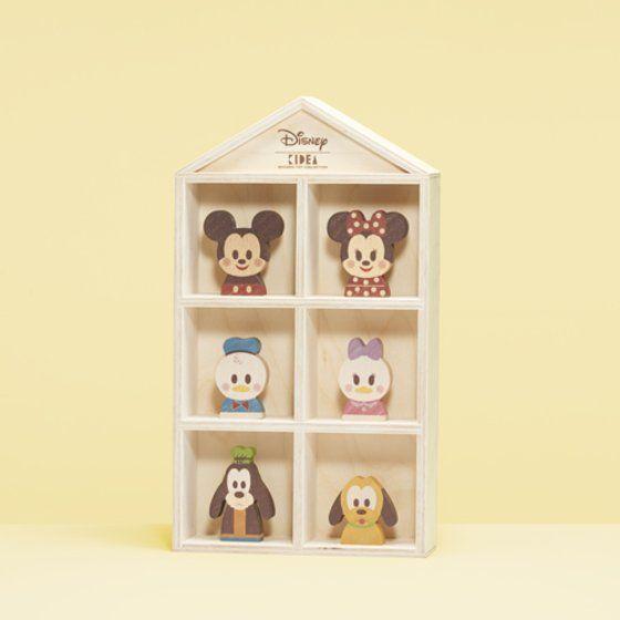 Disney | KIDEA  DISPLAY