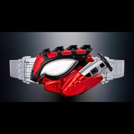 【初回購入特典付き】仮面ライダーアマゾンズ 変身ベルト ネオアマゾンズドライバー