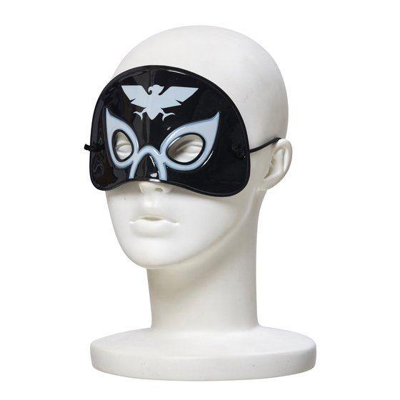 なりきりマスク ショッカー戦闘員