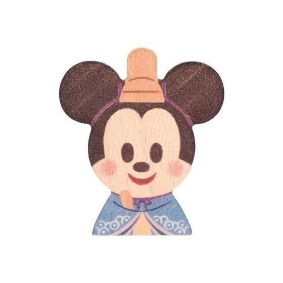 Disney | KIDEA<ひなまつり>