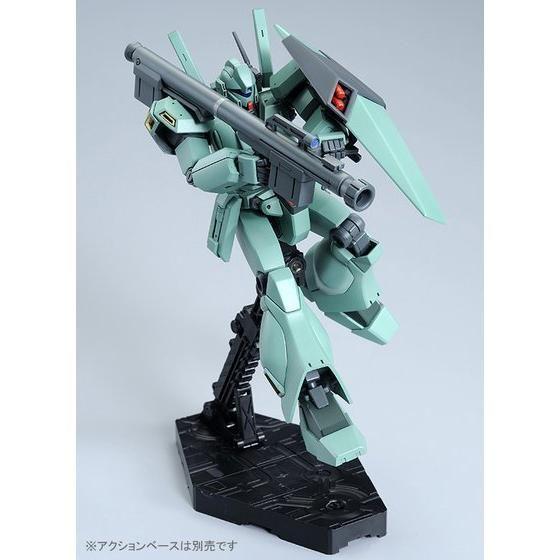 HGUC 1/144 RGM-89D ジェガンD型 【再販】【3次:2018年4月発送】