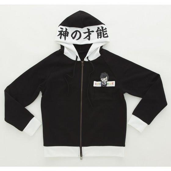 仮面ライダーエグゼイド 檀黎斗...