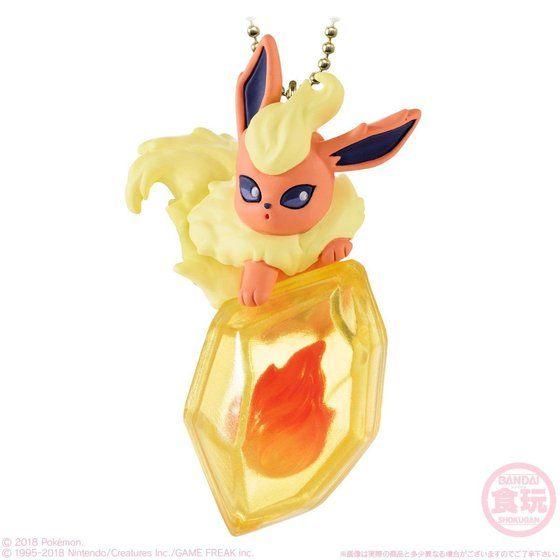 twinkle dolly pokemon 10個入 ポケットモンスター 食品 飲料