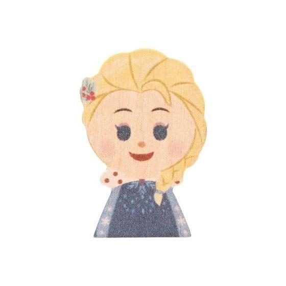 Disney|KIDEA<アナと雪の女王/家族の思い出>