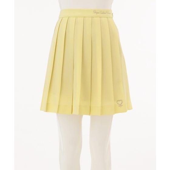 美少女戦士セーラームーン プリーツスカート(10種)