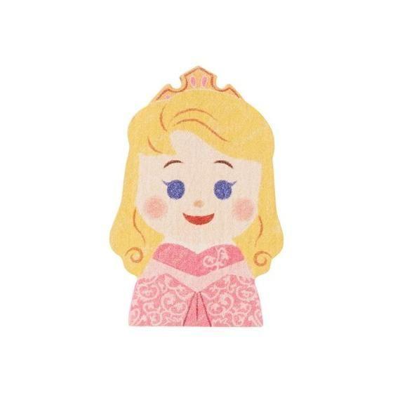 Disney KIDEA<オーロラ姫>