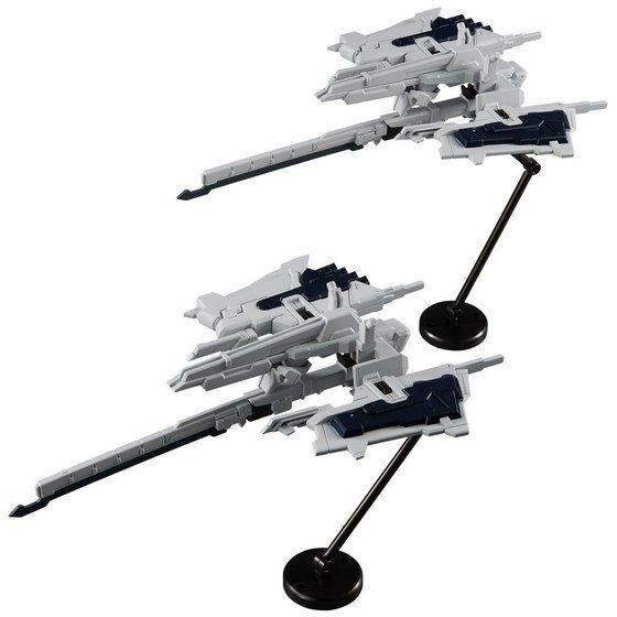 機動戦士ガンダム Gフレーム ガンダムTR-1