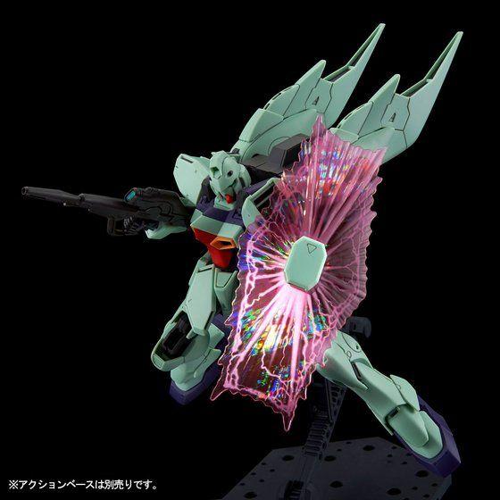 RE/100 1/100  ガンブラスター 【2020年5月発送】