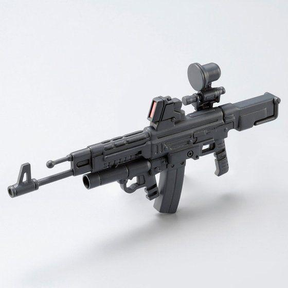MG 1/100 ギラ・ドーガ(フル・フロンタル専用機)【再販】