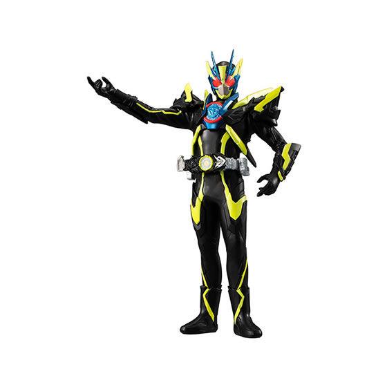 【箱売】HG仮面ライダー NEW EDITION Vol.2