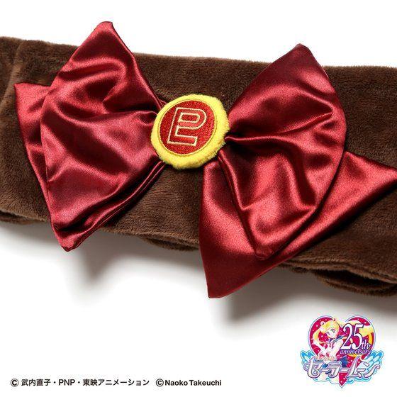 【ゴノタンコラボ】美少女戦士セーラームーンヘアバンド第2弾_4
