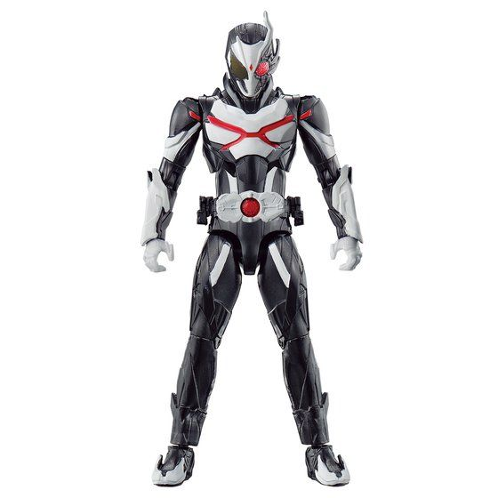 RKF 仮面ライダーアークワン シンギュライズセット