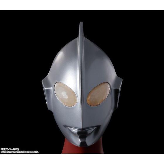 DYNACTION ウルトラマン(シン・ウルトラマン)
