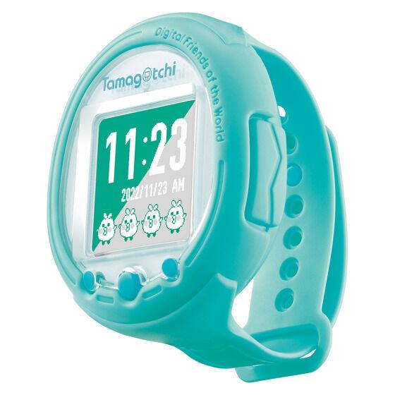Tamagotchi Smart Mintblue