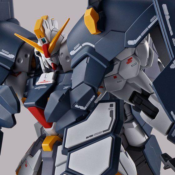 MG 1/100 ガンダムサンドロックEW(アーマディロ装備)【3次:2021年10月発送】