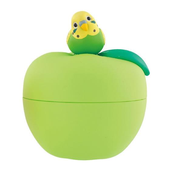 ことりんご
