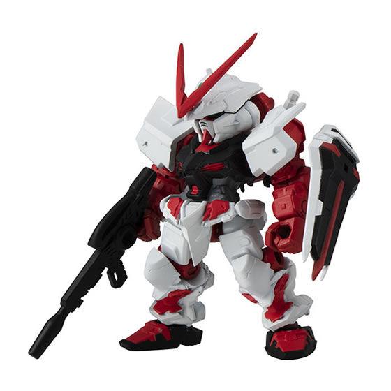 機動戦士ガンダム MOBILE SUIT ENSEMBLE 19
