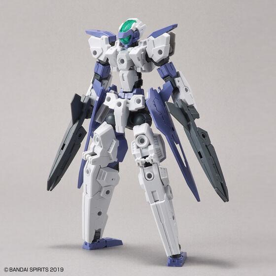 30MM 1/144 eEXM-30 エスポジット β