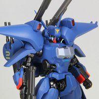 魂SPEC XS-14 XD-02 ドラグナー2