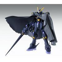 MG 1/100 クロスボーンガンダムX2 Ver.Ka 【6月発送分】
