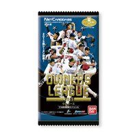 プロ野球 OWNERS LEAGUE 2015 ウエハース 〜プロ野球開幕スペシャル〜(20個入)