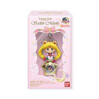 Twinkle Dolly セーラームーン3(10個入り)