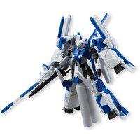 機動戦士ガンダム ユニバーサルユニット ハミングバード Ver.BLUE