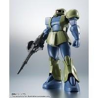 ROBOT魂 〈SIDE MS〉 MS-05 旧ザク ver. A.N.I.M.E.