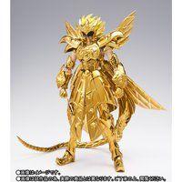 【抽選販売】聖闘士聖衣神話EX 十三番目の黄金聖闘士 〜ORIGINAL COLOR EDITION〜