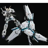PG 1/60 RX-0 ユニコーンガンダム(最終決戦Ver.)【再販】【2018年5月発送】