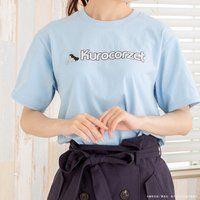 黒子のバスケ【KUROCORZET】黒子のTシャツ(18SUMMER)