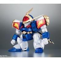 ROBOT魂 〈SIDE MASHIN〉 龍神丸 30周年特別記念版