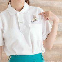 【KUROCORZET】緑間のポロシャツ(18SUMMER)
