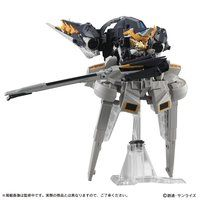 MOBILE SUIT ENSEMBLE EX09 TR-6 インレ