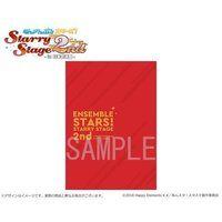 あんさんぶるスターズ!Starry Stage 2nd 〜in 日本武道館〜 パンフレット