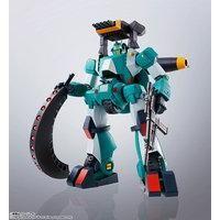HI-METAL R ウォーカーギャリア