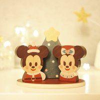 Disney | KIDEA<CHRISTMAS/SPECIAL>