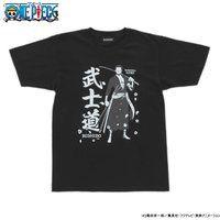 ワンピース Tシャツ(ロロノア・ゾロ)