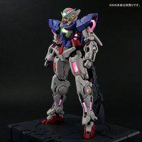 PG 1/60 ガンダムエクシア用LEDユニット【2次:2019年2月発送】