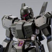 HG 1/144 ジェガンD型 (護衛隊仕様)【3次:2019年4月発送】
