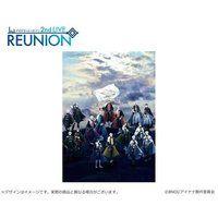 【ナナイロストア】アイドリッシュセブン 2nd LIVE 「REUNION」 パンフレット