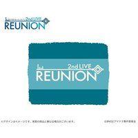 【ナナイロストア】アイドリッシュセブン 2nd LIVE 「REUNION」 リストバンド(龍之介)