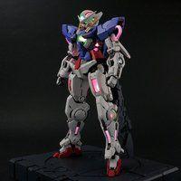 PG 1/60 ガンダムエクシア用LEDユニット【2019年10月発送】